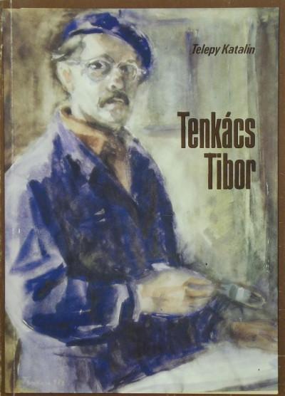 Telepy Katalin - Tenkács Tibor