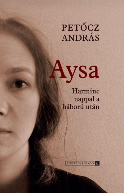 Petőcz András - Aysa