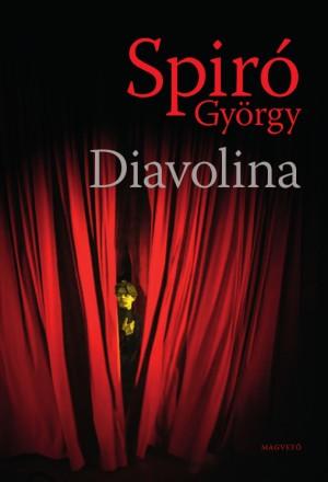 Spir� Gy�rgy - Diavolina