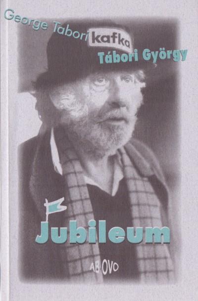 Tábori György - Jubileum