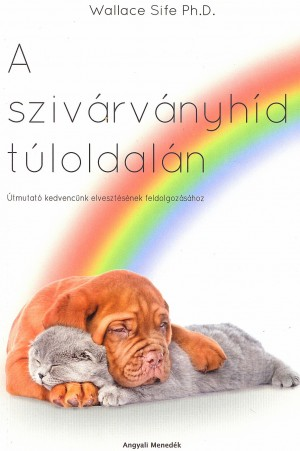 Wallace Sife - A sziv�rv�nyh�d t�loldal�n