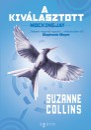 Suzanne Collins - A kiválasztott