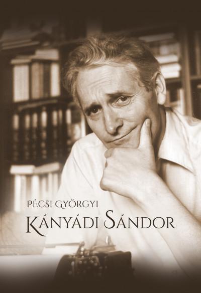 Pécsi Györgyi - Kányádi Sándor