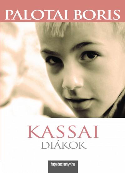 Palotai Boris - Kassai diákok