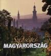 Rappai Zsuzsa (�ssze�ll.) - Sz�ps�ges Magyarorsz�g