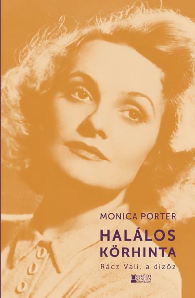 Monica Porter - Halálos körhinta