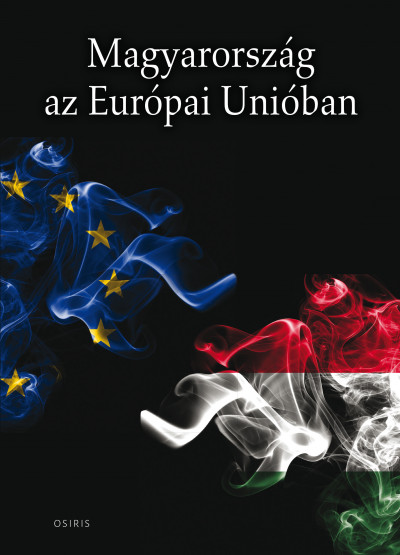 - Magyarország az Európai Unióban