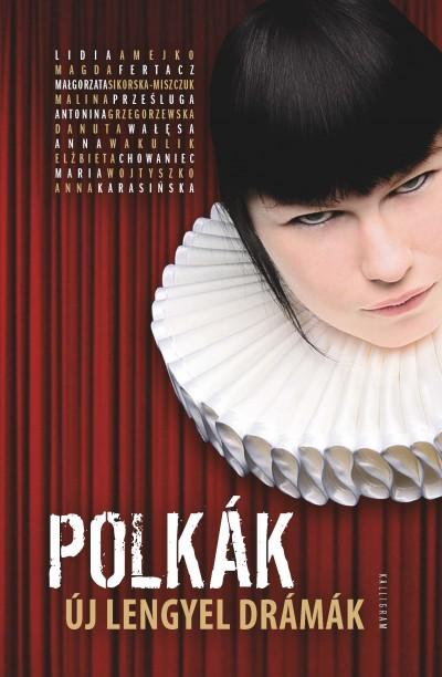 - Polkák