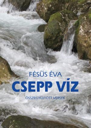 F�s�s �va - Csepp v�z