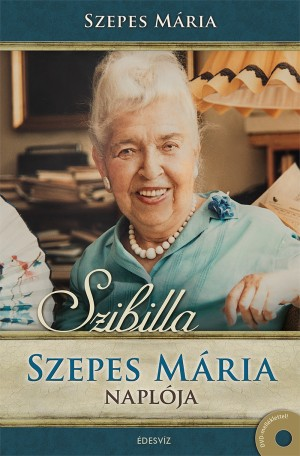 Szepes M�ria - Szibilla