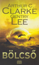 Arthur C. Clarke - Gentry Lee - Bölcső