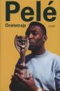 Pelé - Alex Bellos  (Összeáll.) - Orlando Duarte  (Összeáll.) - Önéletrajz