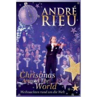 - Christmas Around The World