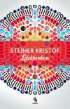 Steiner Krist�f - L�lekbonbon
