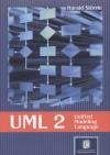Harald St�rrle - Unified Modeling Language - UML 2