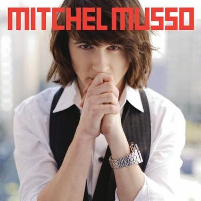 - Mitchel Musso
