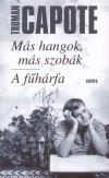 Truman Capote - M�s hangok, m�s szob�k - A f�h�rfa