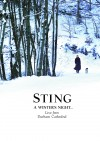 Sting - A Winters's Night...  Live from Durham Cathedral - 2 DVD