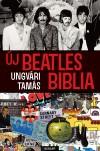 Ungv�ri Tam�s - �j Beatles Biblia