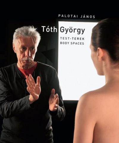Palotai János - Tóth György