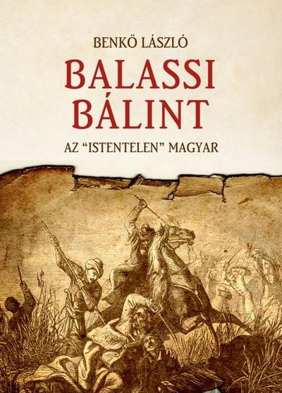 Benkő László - Balassi Bálint