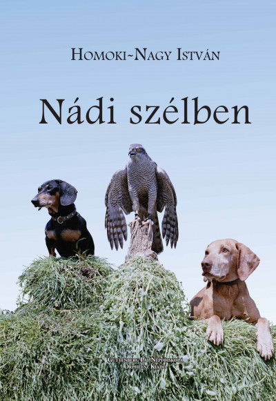 - Nádi szélben