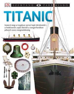 - Titanic