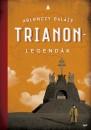 Ablonczy Balázs - Trianon-legendák - 2. kiadás
