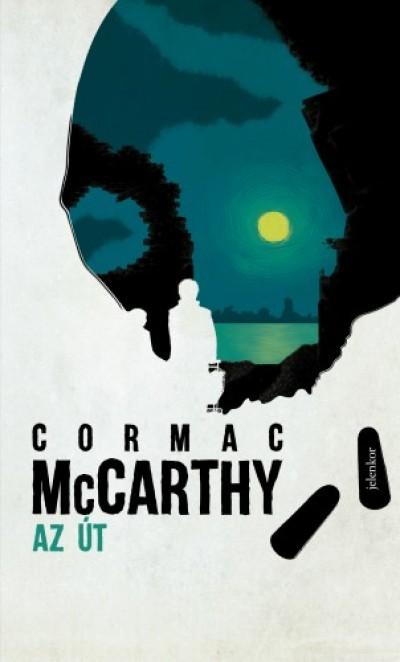 Mccarthy Cormac - Az út