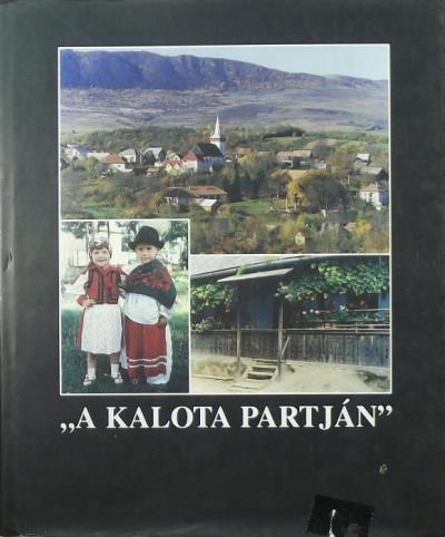 - A Kalota partján