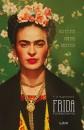 Francisco G. Haghenbeck - Frida füveskönyve