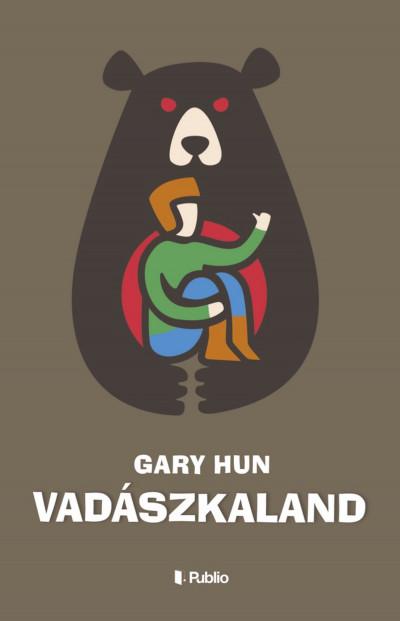 Gary Hun - Vadászkaland