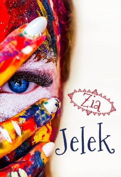 Zia - Jelek