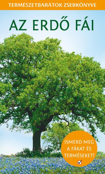 Esmond Harris - Az erdő fái