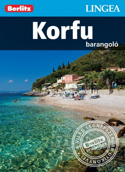 - Korfu