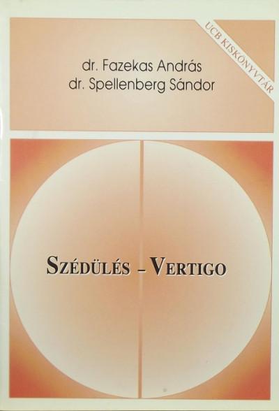 Fazekas András - Szédülés - Vertigo