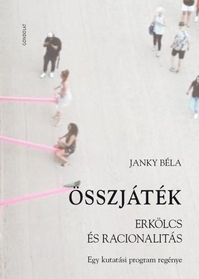 Janky Béla - Összjáték
