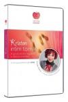 Kriston Andrea - Kriston Andrea - Intim torna - DVD
