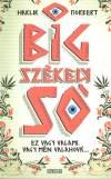 Haklik Norbert - Big Sz�kely S�