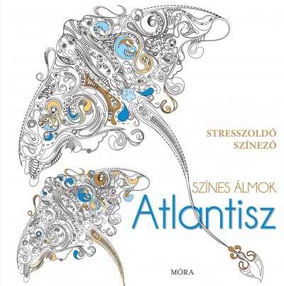 - Színes álmok - Atlantisz