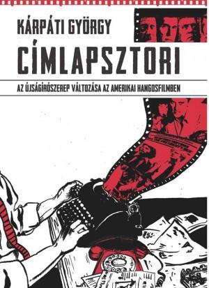 K�rp�ti Gy�rgy - C�mlapsztori