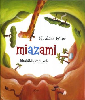 Nyul�sz P�ter - Miazami