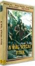Maurizio Zaccaro - A Pál utcai fiúk (2003) - DVD