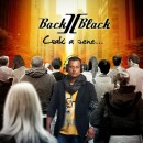 Back Ii Black - Csak a zene - CD