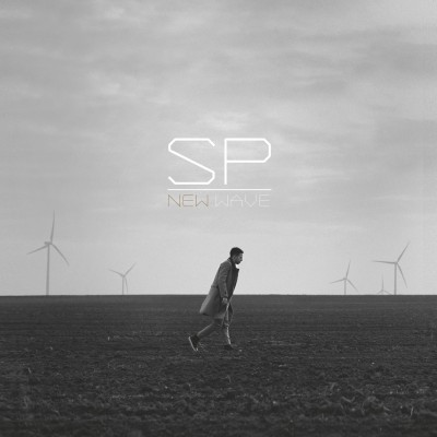 Sp - New Wave