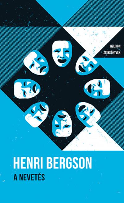 Henri Bergson - A nevetés