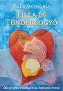 K�d�r Annam�ria - Lilla �s T�nd�rbogy�