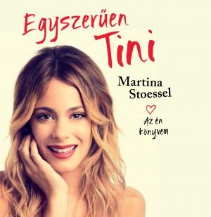 Martina Stoessel - Egyszer�en tini