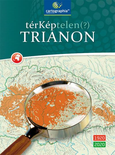 - TérKéptelen(?) Trianon