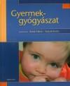 Boda M�rta (Szerk.) - Sulyok Endre (Szerk.) - Gyermekgy�gy�szat